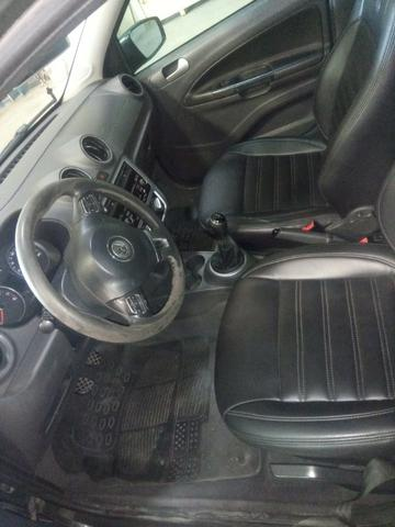 VW Gol 2015 Msi Confortline 1.6 - Foto 3