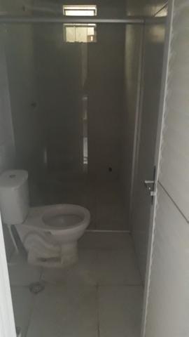 Alugo casa novinha - Foto 5