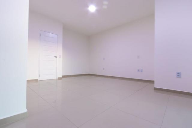 Excelente Duplex - Foto 4