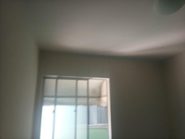 Apartamento Top em Morada de Laranjeiras - Foto 2