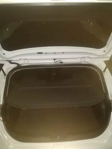 Hyundai Hb20 1.0 Comfort Plus FLEX 5p - Foto 6