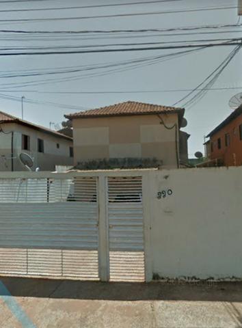 Alugo apartamento no botofogo - Foto 2