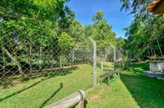 Apartamento à venda com 2 dormitórios em Cidade industrial, Curitiba cod:151324 - Foto 13