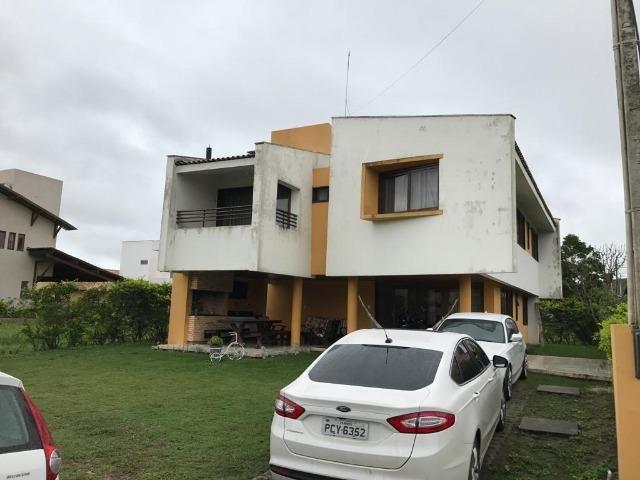 Excelente casa em condomínio na cidade de Gravatá - Foto 7