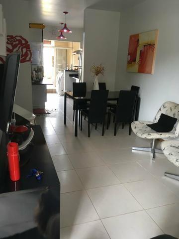Linda casa em Condomínio Fechado! - Foto 9