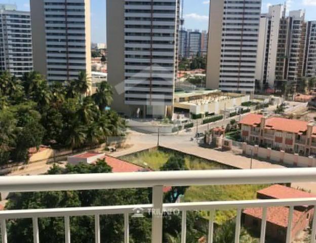 (RG) TR29241 - Apartamento a venda com 3 Quartos na Cidade dos Funcionários - Foto 6
