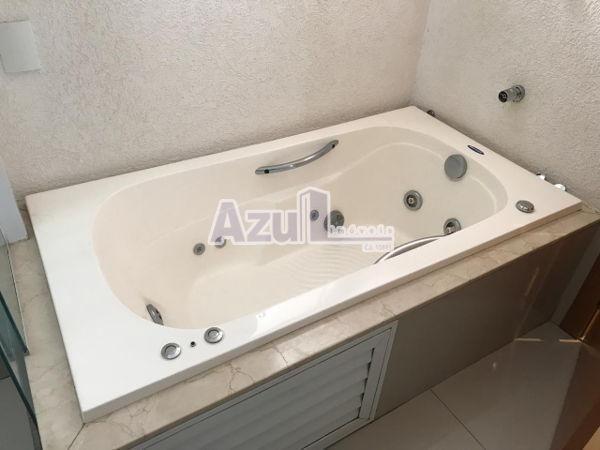 Apartamento  com 3 quartos no Residencial Vaca Brava - Bairro Setor Nova Suiça em Goiânia - Foto 7