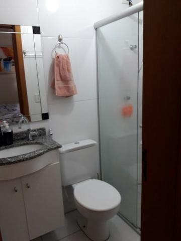 Apartamento 3 quartos com suíte e área privativa - Foto 5
