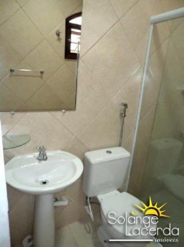 Casa de condomínio à venda com 3 dormitórios em Horto, Ubatuba cod:1274 - Foto 12