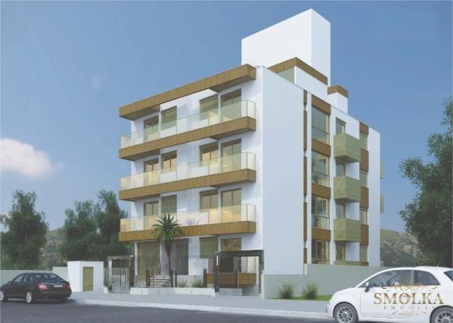 Apartamento à venda com 2 dormitórios em Jurerê, Florianópolis cod:9402