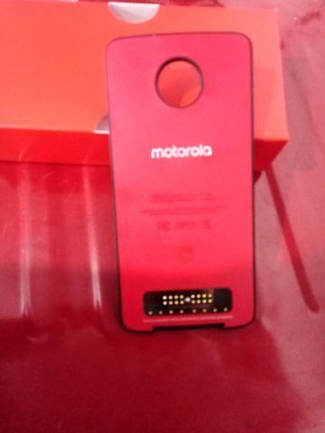 Moto power pak tv Digital - Foto 5