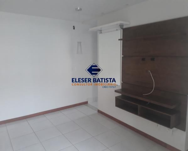 Apartamento à venda com 2 dormitórios cod:AP00232 - Foto 2