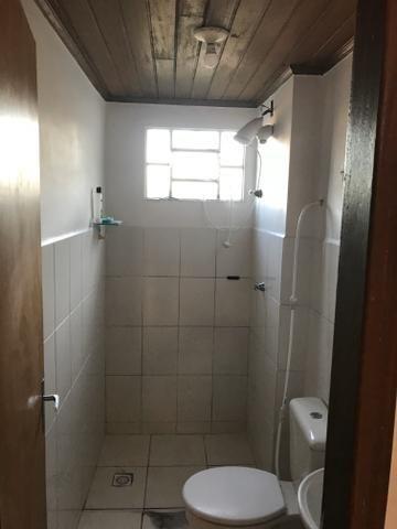 Vendo apartamento (leia a descrição tem a maioria das respostas) - Foto 8