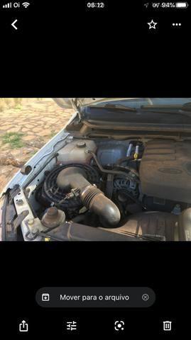 Ranger 4x4cd diesel 2.2 - Foto 3
