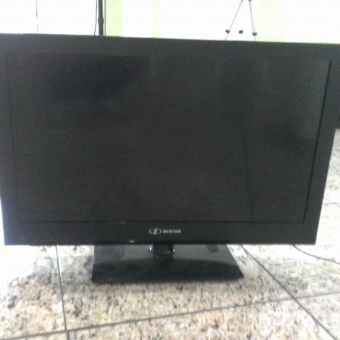 TV 32 (Preço por Unidade) - Foto 6