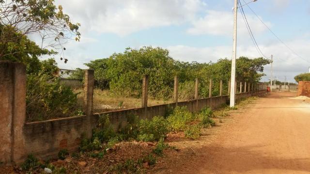 Terreno excelente em localização privilegiada - 1.515 M² - Foto 4