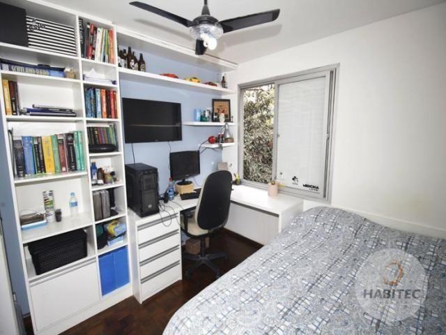 Apartamento à venda com 3 dormitórios em Mercês, Curitiba cod:1426 - Foto 8