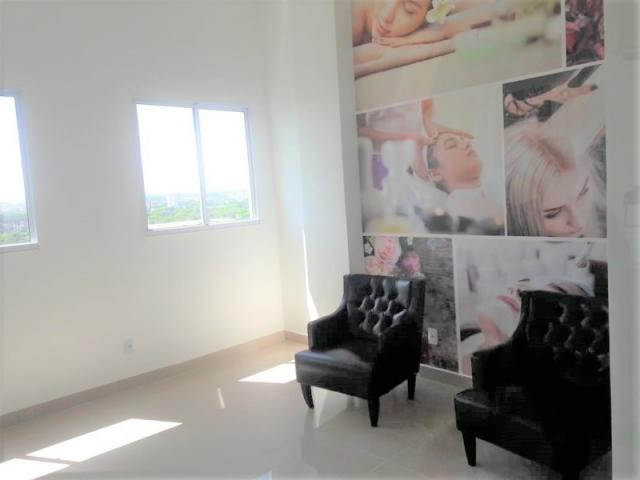 Apartamento para alugar com 2 dormitórios cod:7019 - Foto 15