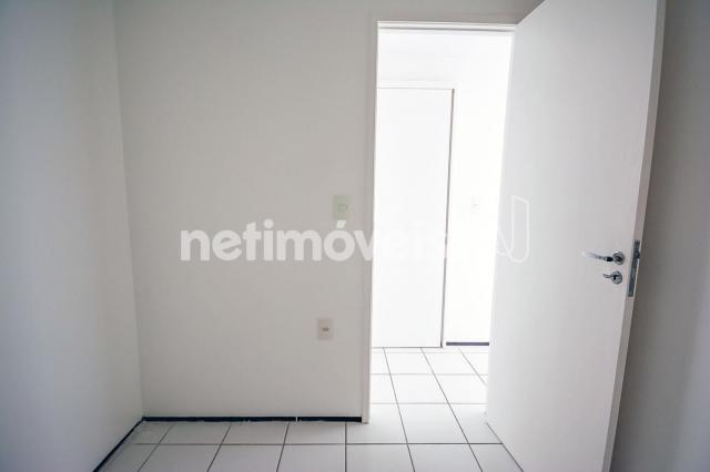 Apartamento para alugar com 3 dormitórios cod:776602 - Foto 6