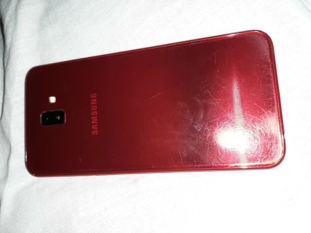 Samsung 6+ - Foto 3