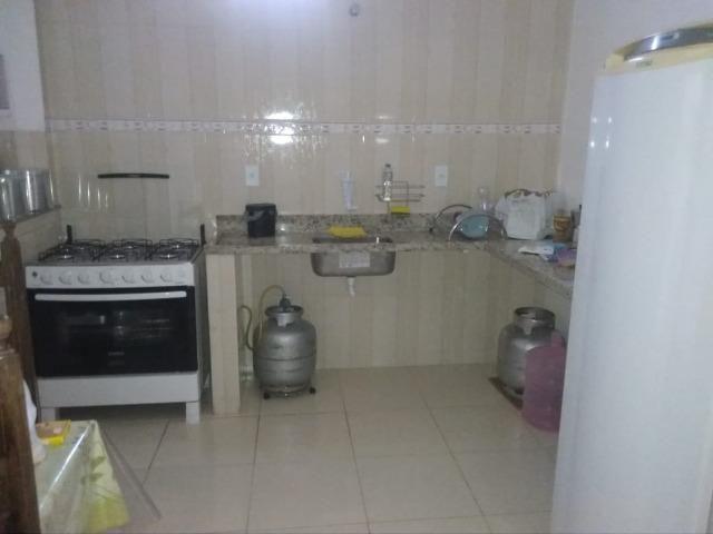 Casa e venda - Foto 8