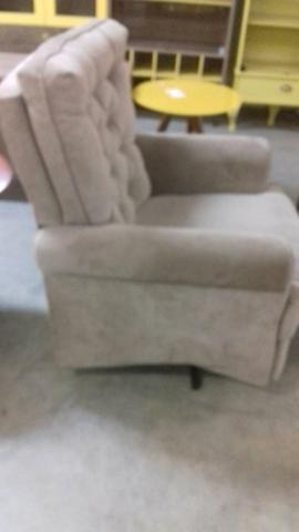 Cadeira de amamentar - Foto 2