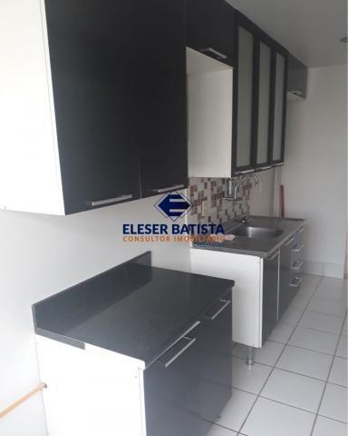 Apartamento à venda com 2 dormitórios cod:AP00232 - Foto 4