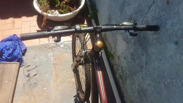 Bicicleta FIRST SMITH ARO 29 mtb! - Foto 2