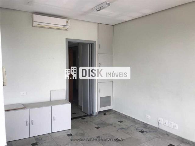 Escritório para alugar em Centro, Sao bernardo do campo cod:20131 - Foto 3
