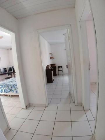Casa no Cohatrac 5 - Vendo - Foto 13