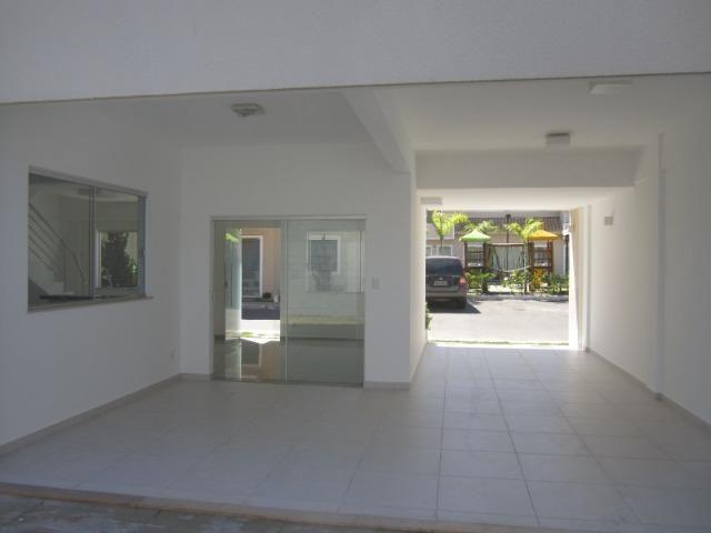 Casa / Sobrado de Condomínio Fechado, Vilar Primavera; 3 quartos 1 suíte - Foto 12
