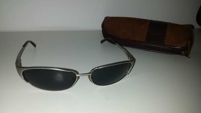 Óculos Ferrati Original - Bijouterias, relógios e acessórios - Vila ... 9ac188ae70