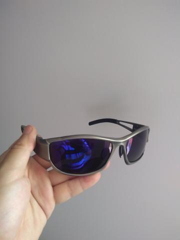 Oculos de sol Oakley original - Bijouterias, relógios e acessórios ... 0cb07aa9be