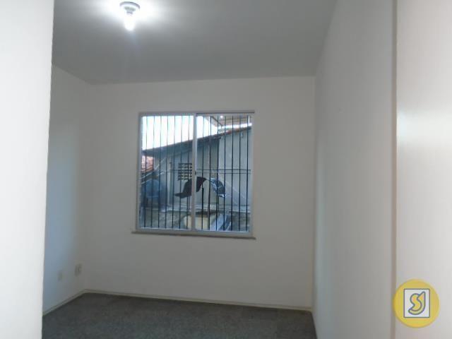 Apartamento para alugar com 3 dormitórios em Meireles, Fortaleza cod:29801 - Foto 7