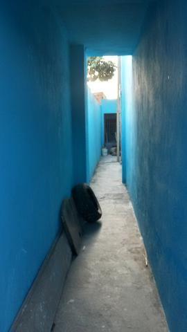 1035 - Casa Duplex - 06 Quartos - 02 Suítes - Terraço - Varanda - Loc. em Cajueiro Seco - Foto 12