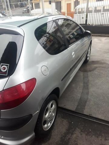 Peugeot quicksilver 1.0 quitado em boas condições econômico - Foto 10