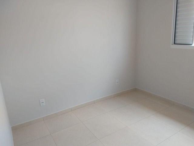 Casa Chapéu do Sol Oportunidade Unica - Foto 3
