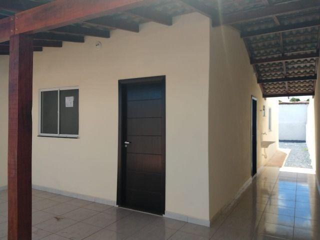 Casa Bairro Canelas A partir de 5 mil Entrada - Foto 15