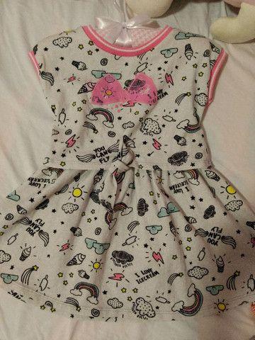 Combo vestidos Lilica - Foto 3
