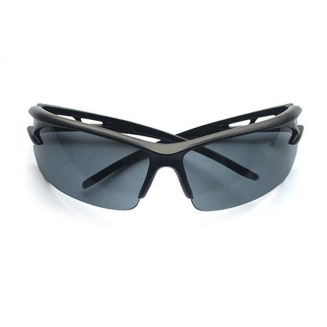 Óculos Esportivo Contra Raios UV - Foto 3