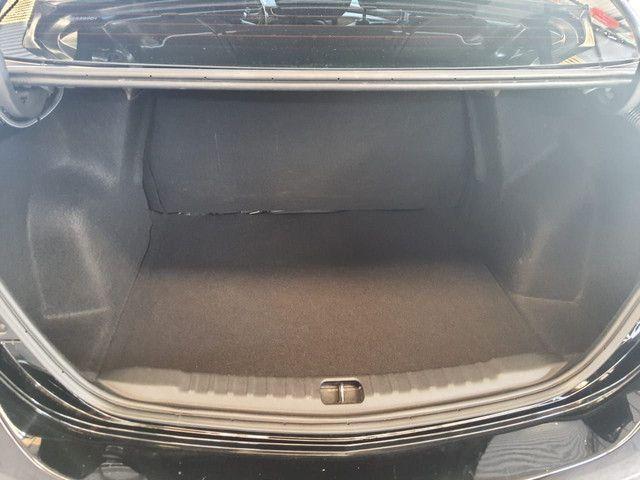 GM Chevrolet Prisma LTZ automático 18/19 24.000 km, carro top. - Foto 3