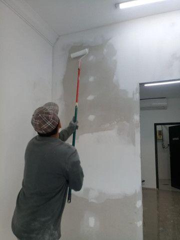 Pintura - Foto 2