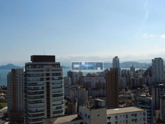 Apartamento AMPLO com 3 SUÍTES no JARDINS DA GRÉCIA - Foto 9