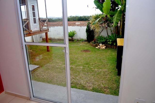 Casa para alugar com 3 dormitórios em Bela vista, Palhoça cod:71470 - Foto 7