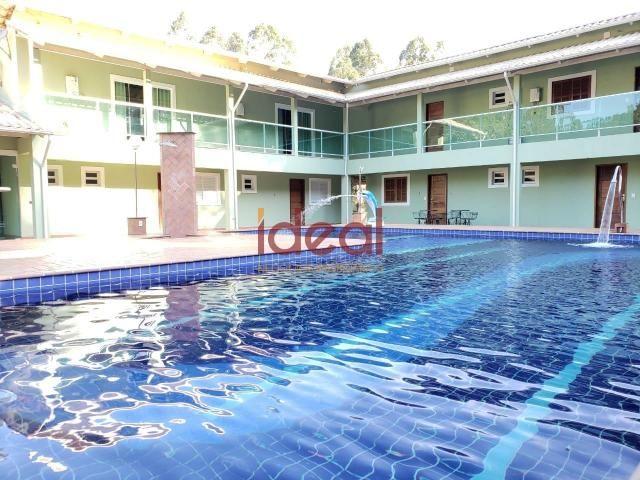 Sítio à venda, 8 quartos, 5 vagas, Zona rural - Viçosa/MG - Foto 5