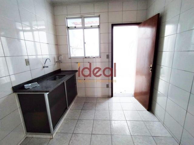 Casa à venda, 3 quartos, 1 suíte, 1 vaga, Santa Clara - Viçosa/MG - Foto 3
