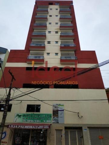 Apartamento para aluguel, 2 quartos, 1 vaga, Santo Antônio - Viçosa/MG