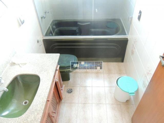 Apartamento de 3 dormitórios no Gonzaga - Foto 9