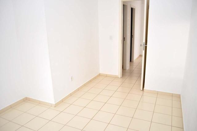 Casa para alugar com 3 dormitórios em Bela vista, Palhoça cod:71470 - Foto 12