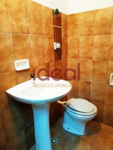 Loja à venda, Centro - Viçosa/MG - Foto 5